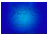 ilashes_byaleliz_logo