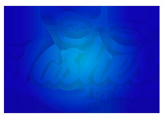 ilashes_byaleliz_logo_retina
