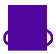 ilashes_icons_nodeforma